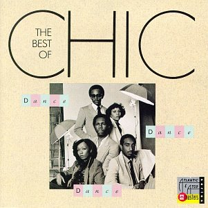 chic best of