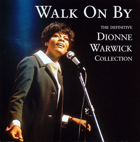 dionne%20walk%20on%20by%20cover
