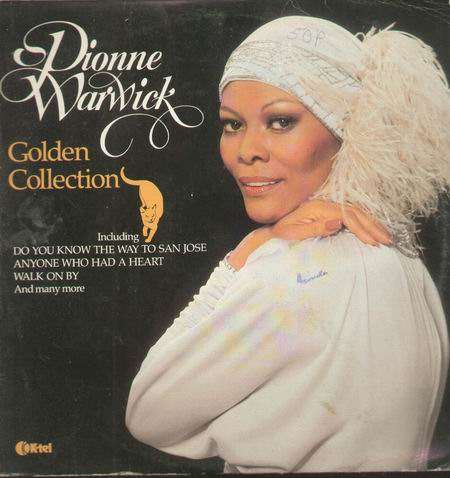 dionne_warwick-golden_collection