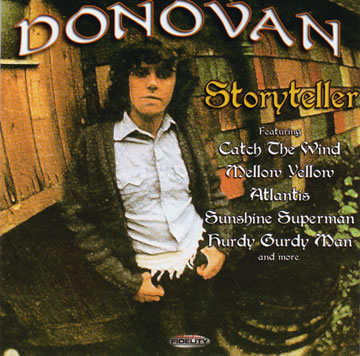donovan_storyteller-cd