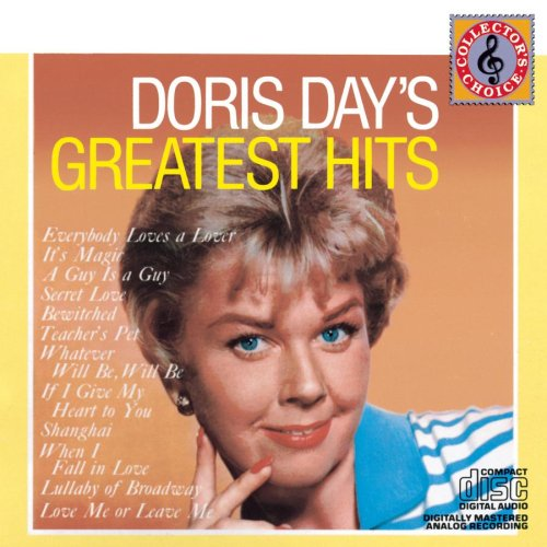 doris-day-greatest-hits