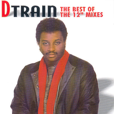 dtrain the_best_of_12_mi