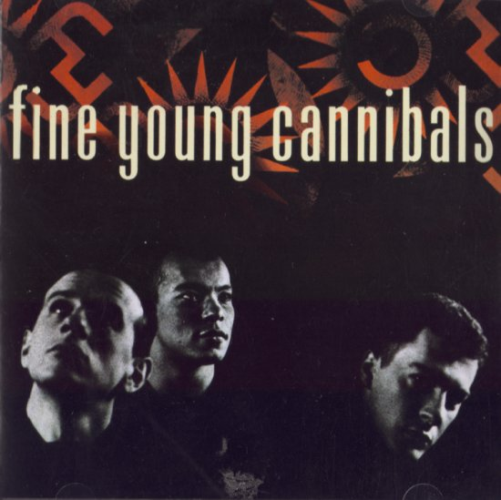 fine_young_cannibals2