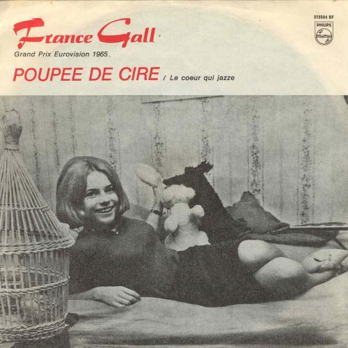 francegall5