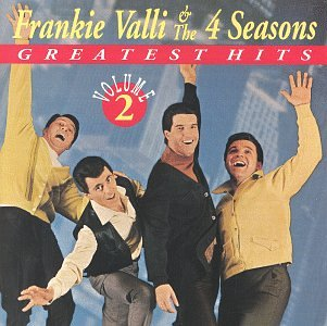 frankie-valli-and-the-four-seasons-greatest-hits-vol-2
