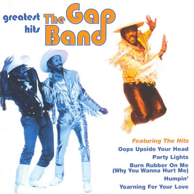 gap_band_-_greatest_hits