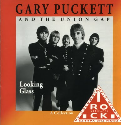 gary puckett & the union gap -
