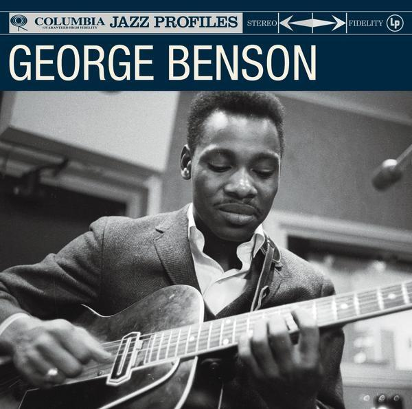 george-benson-columbia-jazz-profiles-2007-ape