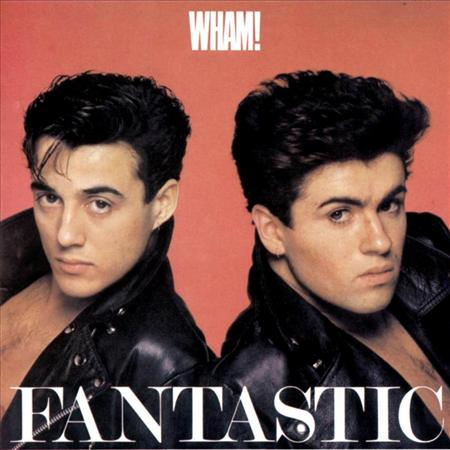 georgemichaelWham-fantastic-album-cover-resized