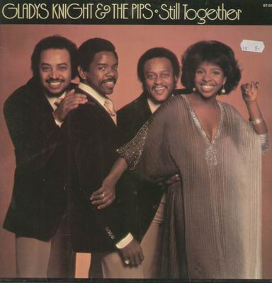 gladys_knight__and__the_pips-still_together