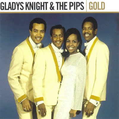 gladys_knight_&_the_pips_gold