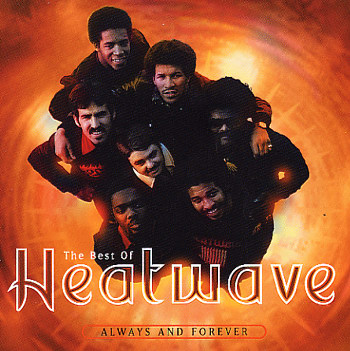 heatwave%20always%20and%20ever