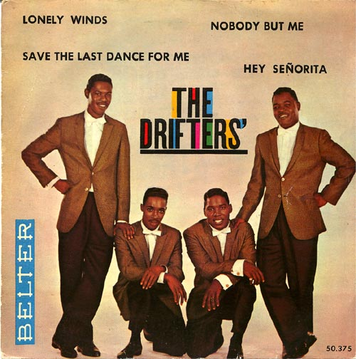 the_drifters_ep_spain_500_504[1]