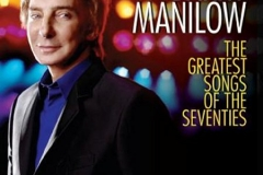 Barry-Manilow-The-Greatest-Hits-413855