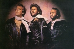BeeGees-Children-of-the-World
