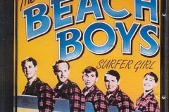 beach_boys-surfer_girl