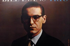 bill_evans_portrait_in_jazz