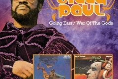 billypaulalbum-going-eastwar-of-the-gods