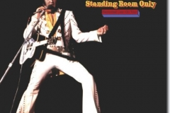 cd_standing_room_only