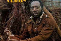 curtis-mayfield-fred-is-dead-lyrics-20090217000707