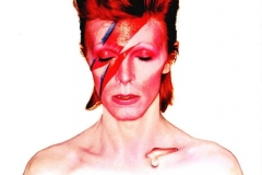 david-bowie-king-of-pop-music-17