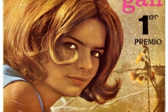 francegall1