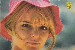 francegall11