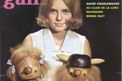 francegall16