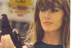 franoise-hardy-je-n-attends-plus-personne