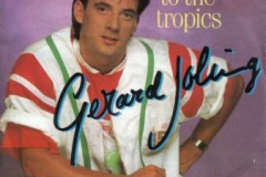gerard_joling-ticket_to_the_tropics_s